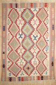 Cheap Area Rugs 6x9 Furniture New Contemporary Turkoman 6x9 Area Rugs