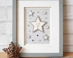Twinkle Little Star Nursery Decor Twinkle Little Star Etsy