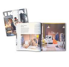 Schlafzimmer Ikea Katalog Ikea Katalog Für 2017 Interpretation Der Neuen Möbel Trends Welt