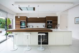 Contemporary Kitchen Lights Contemporary Kitchen Lighting Design