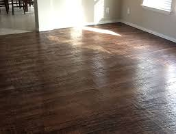 dfw custom wood floors specializing in site finished custom