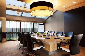 club lounge meeting room jpg
