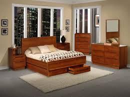 amazon com 4pc solid pine queen size bed complete amazon bedroom set dayri me