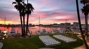 Wedding Venues In Southern California Beach Wedding Venues In Southern California Pacifica Hotels Blog