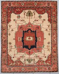 Buy Modern Rugs 3 Things To For When You Buy An Area Rug Kebabian S Rugs