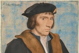 visual art review drawings from leonardo to rembrandt at the