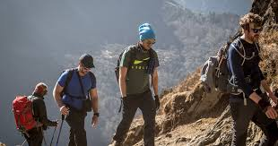 North Carolina Overseas Adventure Travel images Nepal tours treks travel intrepid travel us jpg