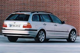 bmw 1999 3 series 1999 05 bmw 3 series consumer guide auto