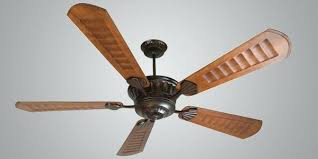 casablanca ceiling fan replacement parts www casablanca ceiling fans ceiling fans save energy without