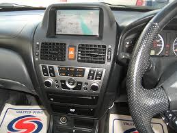 nissan almera gearbox for sale for sale nissan almera diesel u2013 reliable performance u2013 dansfreefall