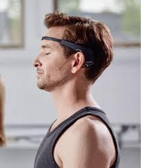 muse headband not just a meditation tool the muse brain sensing headband in