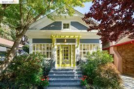 Craftsman House For Sale Oakland Real Estate Agent Oakland Ca Homes For Sale Piedmont Homes