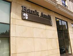 bank audi ci ratings revises outlook on bank audi s ratings to stable