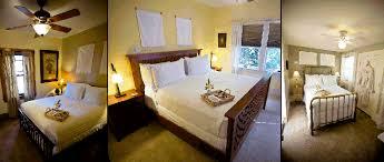 Bed And Breakfast Tallahassee House Bed U0026 Breakfast Inn