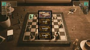 chess styles chess ultra for xbox one review a deep chess game with cross