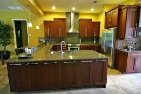 Looking For Kitchen Cabinets Looking For Kitchen Cabinets Pinellas Park Fl Tampa Carpentry