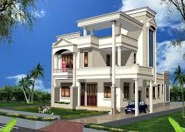 exterior home design simple home design ideas academiaeb com