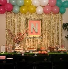 aliexpress com buy 2 1m wedding decoration home pub birthday