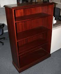 Bookshelf Price Used Office Furniture Desks File Chairs Tables Corona