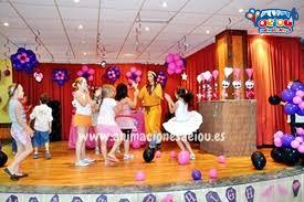 clowns for birthday in manchester aeiou kids club manchester childrens party manchester aeiou kids club for children