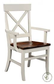 Dining Chair Cherry 153 Best Amish Dining Chairs Images On Pinterest Contemporary