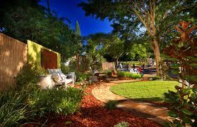 tropical garden ideas queensland native home garden design