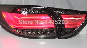 2015 toyota camry tail light for mazda cx 5 led tail l rear lights back light 2012 2015 year