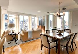 studio apartment dining table dining room ideas for apartments dining room studio apartment dining
