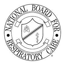 the national board for respiratory care