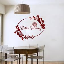 wall decals for dining room home