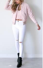 Skinny White Jeans Mens Best 25 Mens White Jeans Ideas On Pinterest Classic Mens Style