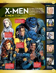 will emma frost return for x men days of future past uncanny x men x men lineups 2000s part 2 new x men