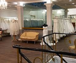 Wedding Dress Stores Wedding Dresses Nottingham Bridal Shop Berketex Bride