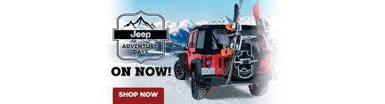 jeep adventure logo edmonton used cars car dealership in edmonton ab crosstown
