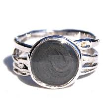 jewelry for ashes of loved one select a beautiful cremation ring for ashes to keep your loved one