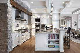 two level kitchen island designs two level kitchen island fresh 60 kitchen island ideas and designs