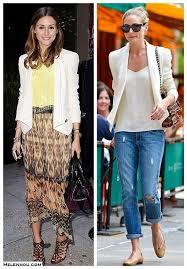 white blazer dress up or down u2013 the art of accessorizing
