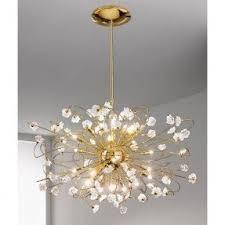 porcelain chandelier roses white porcelain chandelier foter