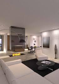 i love south africa luxueuze villa u0027s