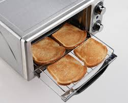 4 Slice Bread Toaster Amazon Com Hamilton Beach 31138 Stainless Steel 4 Slice Toaster