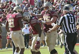 Delaware travel policy images Seminoles coast to 77 6 rout of delaware state jpg