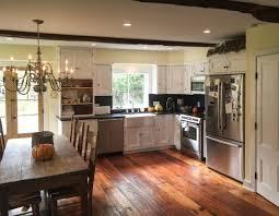 How Do I Design A Kitchen Vintage Kitchen Remodeling Q U0026a Homeadvisor
