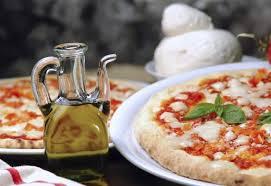 naples et côte amalfitaine guide touristique petit futé cuisine