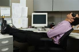 Picture Of Someone Sleeping At Their Desk Funny Pictures Of People Sleeping At Their Desk Stock Photos