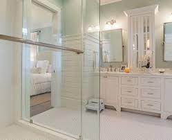 southern bathroom ideas 1300 best bathroom things images on bathroom ideas