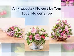 local flower shops all products flowers by your local flower shop 1 638 jpg cb 1470145940