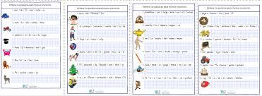 imagenes para colorear y escribir oraciones más de 100 fichas de lectura comprensiva de frases cortas comprendo
