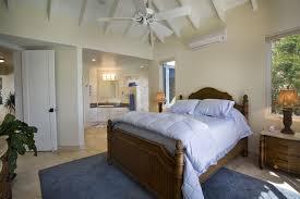 6 Bedroom Vi Friendship Villa St John Villas Luxury Villa Rentals Of