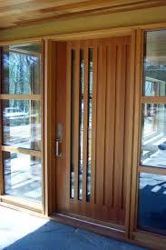 Entrance Door Design Best 25 Front Door Design Ideas On Pinterest Modern Front Door