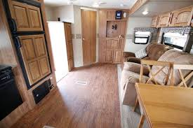 2015 forest river rockwood 2608ws travel trailers rv for sale in
